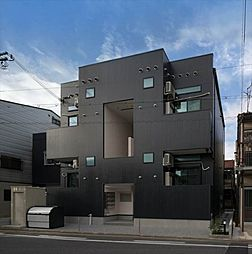 高須神社駅 4.8万円