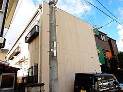 金剛駅 2.7万円