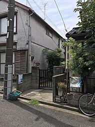 高田駅 9.7万円