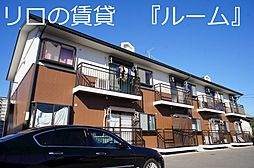 福岡空港駅 4.8万円