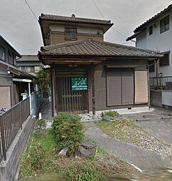 有松駅 8.0万円