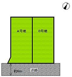 神戸市西区竜が岡2丁目