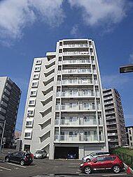 苗穂駅 5.6万円