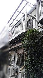 京都市北区紫竹上園生町