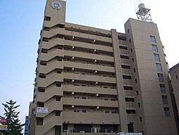 南国産業ビル[9階]の外観