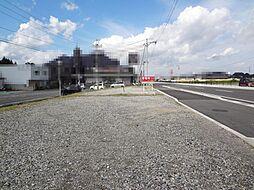 甲賀市水口町北脇
