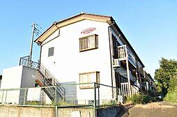 騰波ノ江駅 2.8万円
