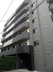 フェニックス椎名町[506号室]の外観
