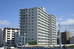 札幌市豊平区中の島一条2丁目