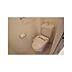 トイレ,2LDK,面積53.76m2,賃料7.0万円,つくばエクスプレス つくば駅 バス15分 電々センター下車 徒歩4分,つくばエクスプレス 研究学園駅 6.7km,茨城県つくば市花畑1丁目