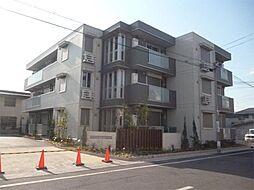 カーサ 堺 南花田 D-room[3階]の外観