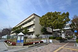 兵庫県神戸市兵庫区東出町2丁目の賃貸アパートの外観