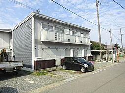 有年駅 3.5万円