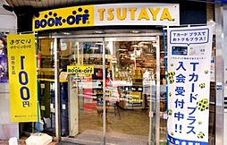 東京都足立区千住東2丁目の賃貸アパートの外観