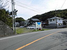 海部郡美波町田井