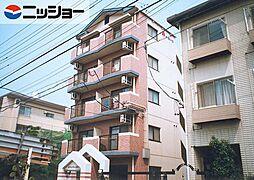 国府宮駅 2.4万円