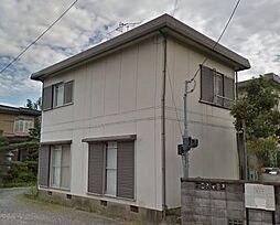 [一戸建] 滋賀県栗東市苅原 の賃貸【/】の外観