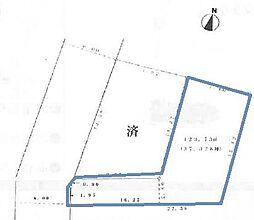 川口市大字戸塚