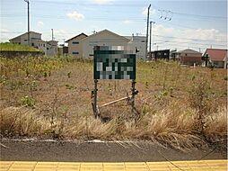 つくばみらい市富士見ヶ丘2丁目