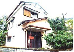 富士市南松野