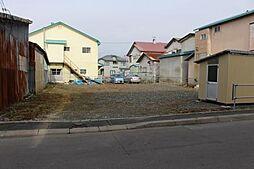 釧路市松浦町