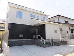 都賀駅 3,990万円