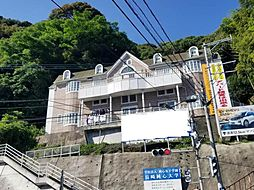 昭和町通駅 3.4万円