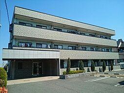 新金岡駅 4.6万円