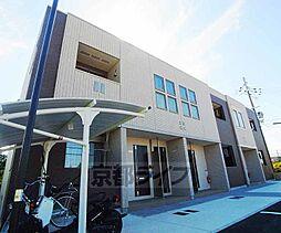 JR東海道・山陽本線 向日町駅 徒歩25分の賃貸マンション