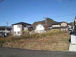 関市関ノ上2丁目