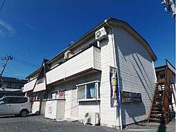 福田町駅 2.9万円