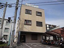安堂駅 2.3万円