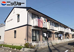 近鉄富田駅 5.3万円