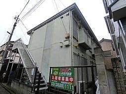 亀有駅 4.4万円
