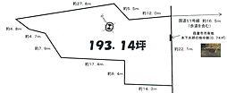 総武本線 佐倉駅 バス5分 南部中学校下車 徒歩2分