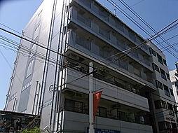 プレミアムコート[6階]の外観