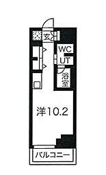 荻窪駅 10.7万円
