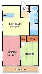 京浜東北・根岸線 南浦和駅 徒歩10分