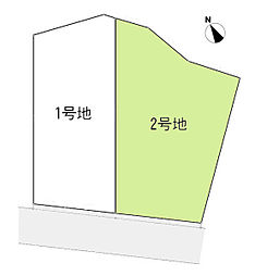 横浜市金沢区片吹