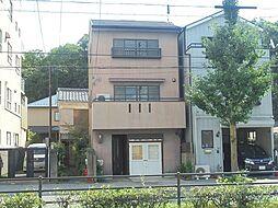 一戸建て(糺ノ森からバス利用、91.65m²、4,380万円)
