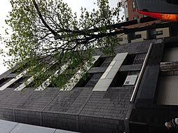 塚本丸武ビル[601号室]の外観