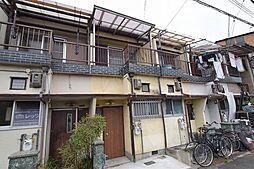 大阪モノレール本線 大日駅 徒歩22分の賃貸一戸建て