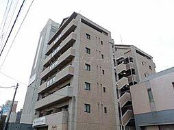 福岡県福岡市博多区東比恵1丁目の賃貸マンションの画像