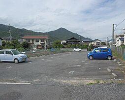 緑井駅 0.8万円