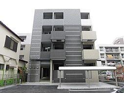 ガロファニーノ[3階]の外観
