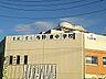 【中学校】さいたま市立与野東中学校まで1571m,2LDK,面積52.52m2,価格2,190万円,JR京浜東北・根岸線 大宮駅 徒歩17分,JR埼京線 北与野駅 徒歩14分,埼玉県さいたま市中央区上落合7丁目