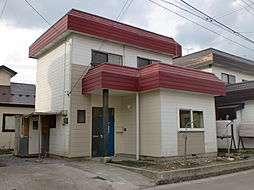 新青森駅 6.2万円
