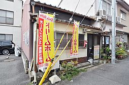 京都市中京区西ノ京笠殿町