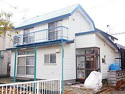 札幌市手稲区前田十条10丁目