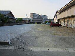 宮崎県宮崎市大字恒久の賃貸マンションの外観